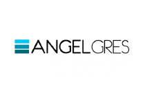 ANGEL GRES